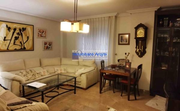 PISO REF.02260